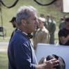 Hacksaw Ridge, al lui Mel Gibson, va fi lansat în toamnă - Un film cu șanse la Oscar