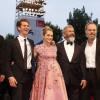 Drama de război Hacksaw Ridge a avut premiera - Revenirea lui Mel Gibson