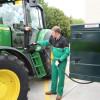 CJAPIA Bihor: Doar trei zile pentru motorina din agricultură