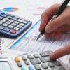 ANAF: Obligaţii privind păstrarea documentelor contabile