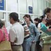 ANAF: Plățile anticipate cu titlu de impozit