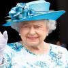 Aniversarea celor 90 de ani - Cadourile reginei Elisabeta a II-a