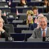 Rezoluţie pentru urgentarea BREXIT în Parlamentul European - Dezbateri aprinse