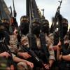 Poliţia a arestat mai mulţi suspecţi în Italia - Statul Islamic a ordonat atentate
