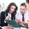 PNDR: fonduri europene - Modificări la procedura de selecţie a proiectelor
