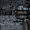 Spionii digitali tot mai folosiţi de guverne - Teroarea s-a mutat on-line