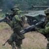 Suedia vrea să fie mai bine pregătită pentru a se apăra - Serviciu militar obligatoriu