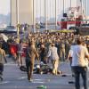 Apel al Amnesty International către Turcia - Respectaţi Drepturile Omului!
