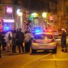 După ce o bombă artizanală a explodat în centrul Budapestei - Psihoza refugiaţilor, amplificată