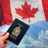 Belgia refuză să semneze acordul CETA - Rămânem cu vizele?!