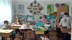 Clubul Copiilor Beiuș - Cerere mare, ofertă atractivă!