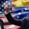 El Presidente Guaidó planteará el lunes 'las opciones para liberar a Venezuela'