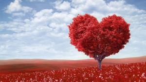Trei din zece angajaţi români propun - Valentine's Day, zi liberă?