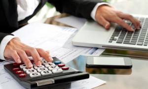 ANAF. Nedepunerea bilanţului la termen - Consecinţe, sancţiuni
