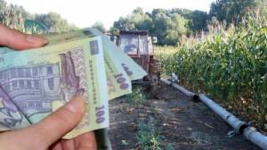 CJAPIA Bihor. Motorina din agricultură - Termen limită la depunerea cererilor - 30 aprilie