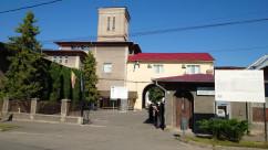 Beiuș - Proiectele cu ADD Bihor au trecut de Consiliul Local