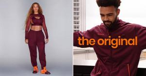 Comparată cu uniformele pentru vânzătoarele de supermarket - Colecția lui Beyonce, ridiculizată
