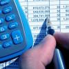 ANAF: Bilanţ la 31 decembrie 2018 – Precizări privind termenele de depunere