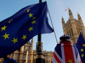 Marea Britanie și Coreea de Sud vor semna un acord de continuitate Comerţ post-Brexit
