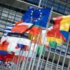 Teme esențiale pe agenda de lucru a summitului UE de la Bruxelles - Securitatea națională şi Brexit