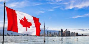 Ziua Naţională a Canadei - Festivităţi virtuale pentru prima dată în istorie
