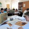 CJAPIA Bihor: Precizări privind depunerea cererilor unice de plată