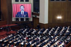 Dragonul roşu vrea integrarea Hong Kong, Macao cu Shenzen - Directiva în 19 puncte