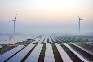 Acord privind neutralitatea climatică până în 2050 - Eurodeputaţii au votat Legea climei