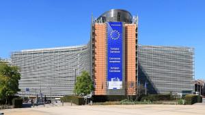 Comisia Europeană critică ţările estice pe teme fundamentale - Standarde democratice scăzute