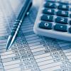 ANAF: Persoane fizice - Stabilirea din oficiu a contribuţiilor la CAS şi CASS