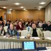 Empretec, un program integrat - Dedicat pregătirii antreprenorilor