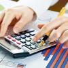 ANAF: Rezidenţa fiscală şi declararea veniturilor din străinătate