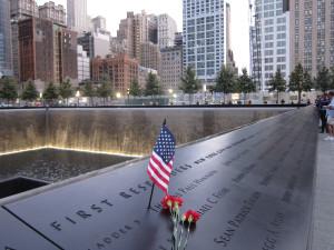 Atacurile teroriste din 11 septembrie 2001 - Ancheta asupra implicării saudite
