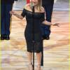 Cântăreaţa Fergie, după gala All-Star Game - Scuze publice pentru slaba prestaţie