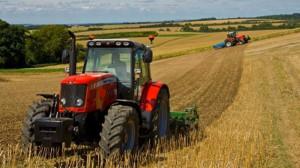 APIA. 31 ianuarie - Termen la dovedirea calităţii de fermier activ