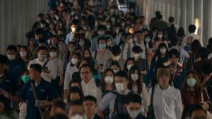 Directorul FMI - Epidemia gripală ar putea afecta creşterea economică