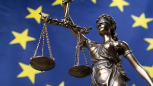 """România are un grad """"foarte scăzut de conformare privind prevenirea corupţiei - Repetenţi din vina guvernanţilor"""