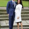 Prințul Harry crede în iubirea necondiţionată - Renunță la contract prenupțial