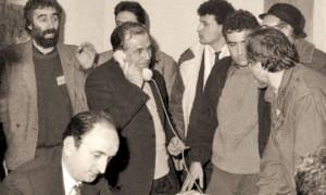 Ceaușescu, un fost KGB-ist, influențat telepatic în 21 decembrie - Revoluția și teoriile conspirației
