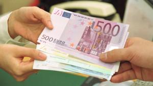 Fonduri pentru firme și PFA-uri - Programe pentru care înscrierile urmează să înceapă
