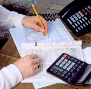 ANAF. Impozitul pe veniturile persoanelor fizice - Modificări la procedura privind stabilirea