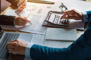 ANAF. Impozitul pe venit – Stabilirea din oficiu de cãtre Fisc