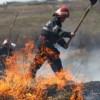 Campania agricolă de vară - Reguli şi măsuri de prevenire a incendiilor