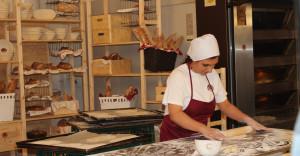 PNS. Înființarea de întreprinderi sociale - În mediul rural, ajutor de minimis de până la 200.000 euro