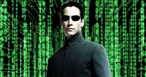 """Keanu Reeves revine în rolul Neo. - Filmul """"Matrix 4"""" a fost anunțat oficial"""