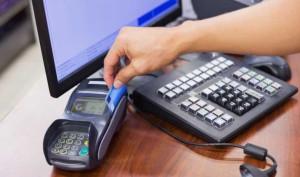 ANAF.  Pentru casele de marcat electronice în funcţiune - Facilităţi fiscale stabilite prin Legea 153/2020