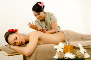 Poate fi inclus în patrimoniul cultural imaterial UNESCO - Recunoaştere pentru masajul thailandez