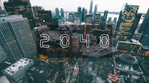 Scenariile expuse într-un raport al serviciilor de informaţii din SUA - Cum va arăta lumea în 2040?