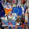 Impasul Brexit generează haos şi nesiguranţă în UE şi UK - Britanicii trag de timp