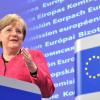 CDU, primul loc la alegerile din Germania - Victorie pentru Merkel